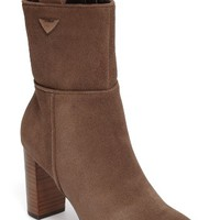 Sole Society Wes Bootie (Women) | Nordstrom