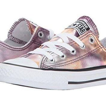 CREYUG7 CONVERSE KIDS ALL STAR LOW YOUTH