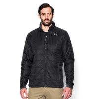 Under Armour Men's UA Storm ColdGear Infrared Micro Jacket