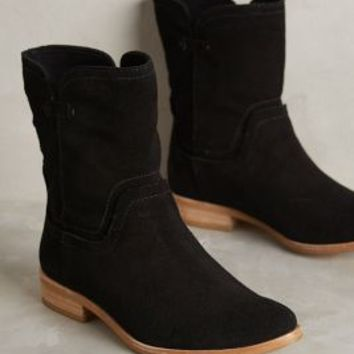 Splendid Palisade Booties