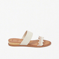 Womens Dolce Vita Pacer Sandals | Womens Shoes | Abercrombie.com