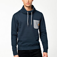 New Andersson Sweat