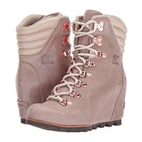 SOREL Conquest Wedge Holiday