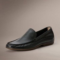 LEWIS VENETIAN by TheFryeCompany,
