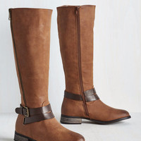 Safari Thicket to Fame Boot