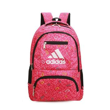 "shosouvenir £º ""Adidas"" Trending Fashion Sport Laptop Bag"