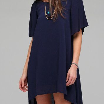 NeedSupply.com / Stella Dress