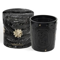 diptyque Baies/Berries Large Indoor/Outdoor Candle | Nordstrom