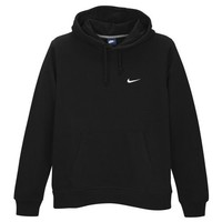 Nike Club Swoosh PO Hoodie - Men's at Champs Sports