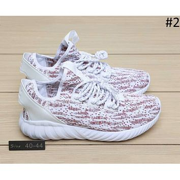 ADIDAS TUBULAR DOOM SOCK 2018 Summer Running Shoes for Men and Women F-A0-HXYDXPF #2
