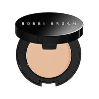 Corrector - Bobbi Brown | Sephora