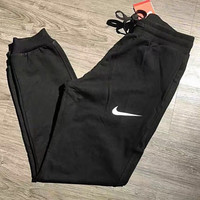 Nike Sports pants for men and women