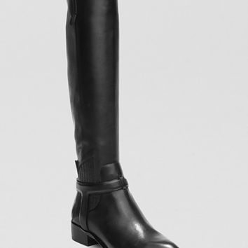 Dolce Vita Tall Riding Boots - Mayden