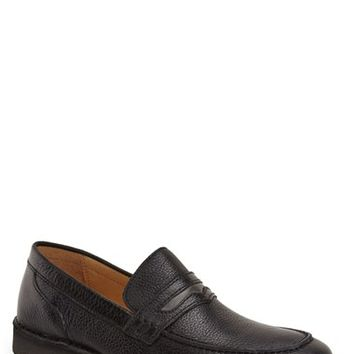 Men's Tommy Bahama 'Giltbert' Penny Loafer,