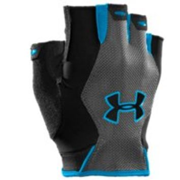 Under Armour Men's CTR Trainer HF Gloves