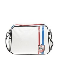 Gola | Gola Messenger Bag at ASOS