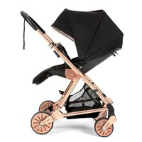 Mamas & Papas® Urbo2 Stroller in Rose Gold
