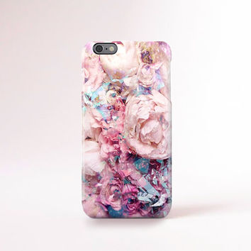Floral iPhone 6 Cases Floral iPhone 6 Plus Cases Floral Crystal iPhone Case Floral iPhone 5 Cases Floral iPhone 4 Cases Rubber iPhone 6 Case