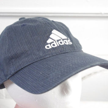 216df0dc2f6 Best Vintage 90s Hats Products on Wanelo
