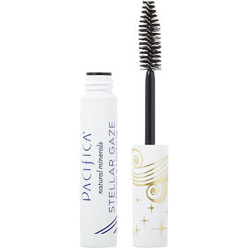 Pacifica Stellar Gaze Length & Strength Mascara