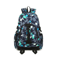 On Sale Hot Deal Back To School Comfort Stylish College Korean Casual Travel Bags Backpack [6542360579]
