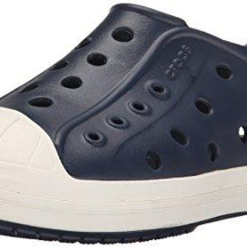 crocs Kids' Bump-It Shoe