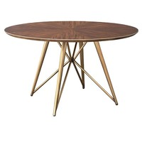 Konrad Dining Table