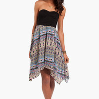 As Good Aztec Gets Dress $58