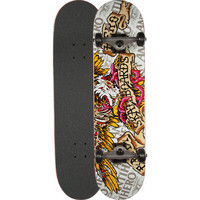 Anti Hero Eagle Dead Medium Full Complete Skateboard Multi One Size For Men 24629595701