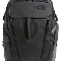 The North Face Men's 'Surge' Backpack