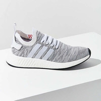 adidas NMD R2 Primeknit Shadow Knit Sneaker | Urban Outfitters