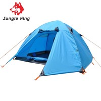 Camping Tent 6 Person Waterproof