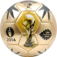 FIFA World Cup Event Soccer Ball