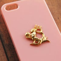 Aquarius iPhone 6 Case iPhone 5 Zodiac Case Astrology Symbol iPhone 5 5c 5s Galaxy S3 S4 Pink Cover Tough Case iPhone 6 Plus Aquarius Zodiac