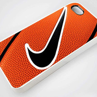 Nike Basketball Logo New - iPhone Case,Samsung Case,iPod Case.The Best Case.