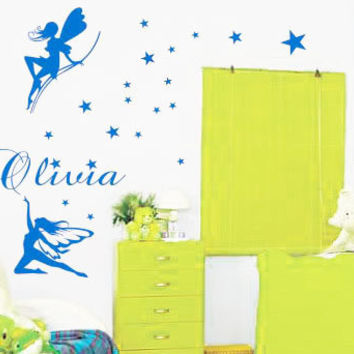 Creative Decoration In House Wall Sticker. = 4799118532