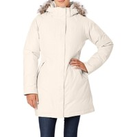 The North Face Arctic Parka | DICK'S Sporting Goods