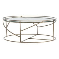Arteriors Rourke Cocktail Table - Arteriors Home 2001