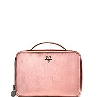 Jetsetter Travel Case - Victoria's Secret