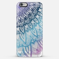HippieChic iPhone 6 Plus case by Rose | Casetify