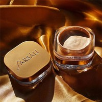 New 6 Colors Face Makeup Liquid Foundation Liquid Shimmer Highlighter Creamy Texture Foundation Essence Moisturizer Make Up