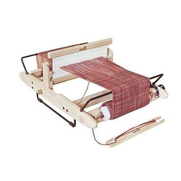 Kromski Presto Rigid Heddle Looms