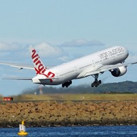Virgin Atlantic has high hopes on ecommerce for its new Sydney-HongKong services | Air Cargo