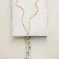 Cascading Strands by Anthropologie
