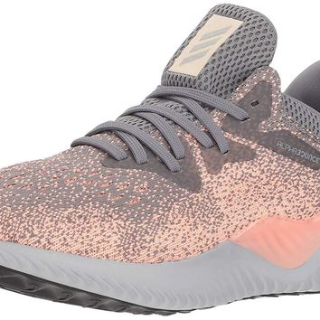 adidas Women's Alphabounce Beyond Running Shoe