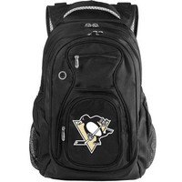 Pittsburgh Penguins Backpack - 19