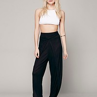 Free People Womens Heidi Pant