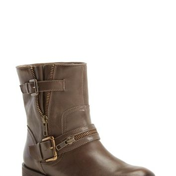 Women's Treasure&Bond 'Catalina Mid' Engineer Boot,