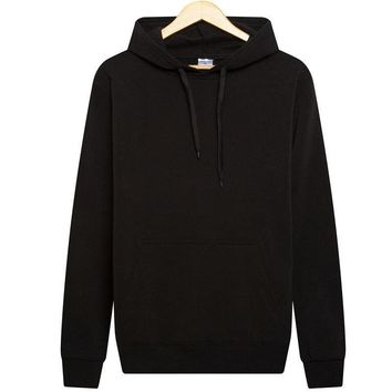 Hats Autumn Sports Casual Tops Hoodies [10772409027]