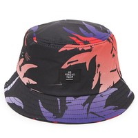 Us Vs.Them Glory Bucket Hat - Mens Backpack - Red - One